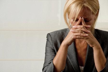 Psychologist NH | Anxiety | NH Psychologist