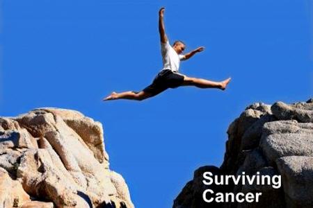 Psychologist NH   Surviving Cancer   NH Psychologist